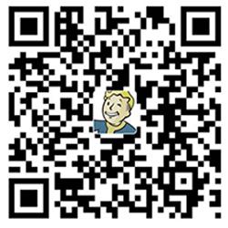 weixinpay.jpg